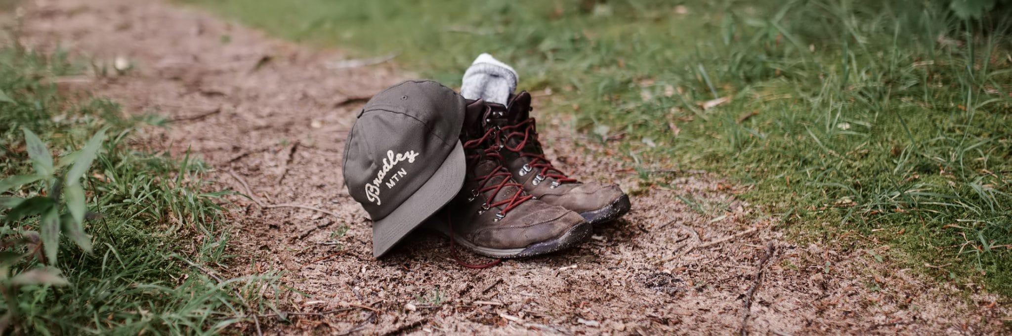 Ta vare på turskoene, hvordan vedlikeholde turskoene, vedlikehold av turskoene, vedlikeholde Gore Tex sko, impregnering av turskoene