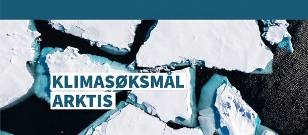 Klimasøksmål mot Norge. Historiens største klimarettsak. Utfallet vil ha enormt mye å si for klimasaken i verden. Vi venter i spenning., Bilde fra Klimasøksmål mot den Norske stat, facebookside.