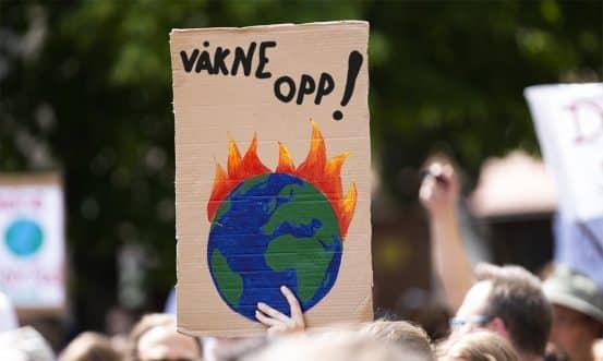 Hva er miljøvettreglene, Bli miljøvennlig, Lev etter miljøvettreglene, Følg miljøvettreglene
